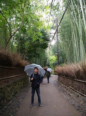 เกียวโต