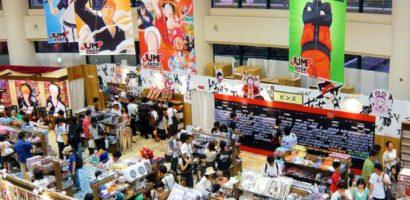 7 เทคนิคการช้อปปิ้งเมื่อไปเที่ยวญี่ปุ่น